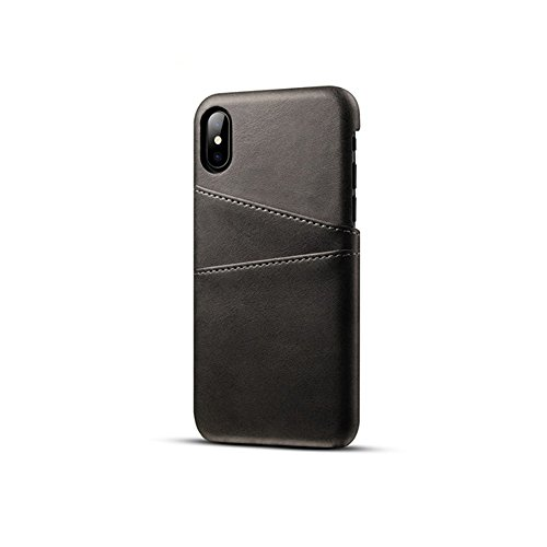 goodman cell phone cases - 9