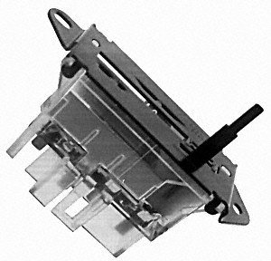 Standard Motor Products DS-574 Wiper Switch