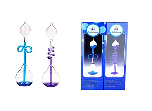 hand boilers toy - 6