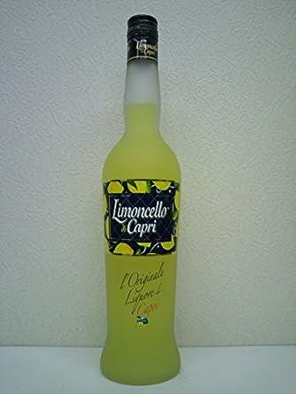 レモン チェロ
