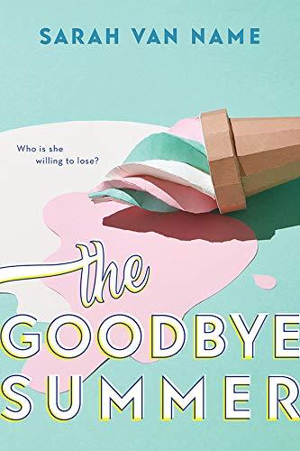 The Goodbye Summer (Best Us Aquariums 2019)