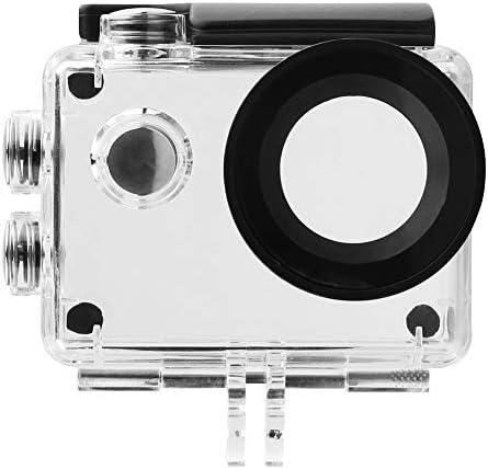 AKASO Elite Waterproof Action Camera