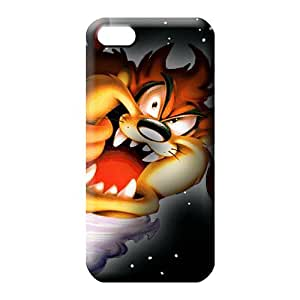 iphone 5 5s Heavy-duty High-end New Fashion Cases cell phone carrying skins taz