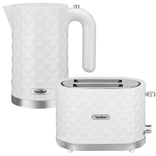 dualit red kettle and toaster set