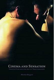 Секс на sensation 2009