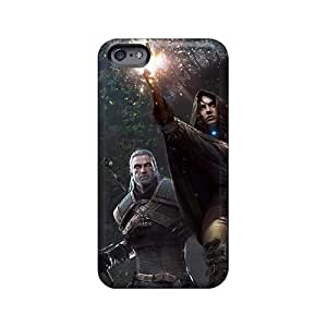 Protector Cell-phone Hard Cover For Iphone 6plus (BRQ6928GaYI) Custom Lifelike Rise Against Skin