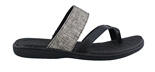 B.O.C - Womens - Gould (Shoes For Women Online)