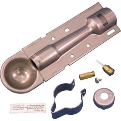 PCK4200 Dryer LP Conversion Kit Genuine Original Equipment Manufacturer (OEM) Part