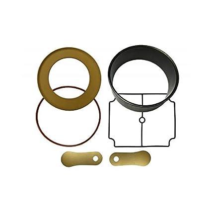 Amazon.com: Matala Kit de reconstrucción para MPC-60 1/4 HP ...