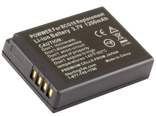 stk-panasonic-dmw-bcg10pp-battery-1200mah-for-panasonic-lumix-dmc-zs19-dmc-zs8-dmc-zs10-dmc-zs20-dmc