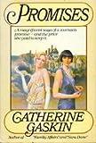 Promises, Catherine Gaskin, 0385159897