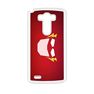 Cool-Benz Scenery HD The Flash Phone case for LG G3