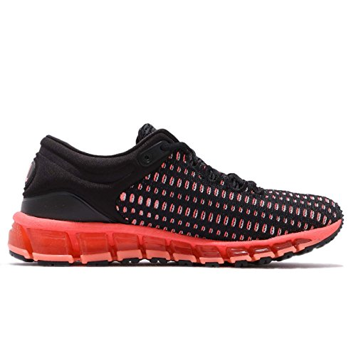 T7E7N Shift 9006 Basket Asics Black Quantum Gel 360 Coral Flash Bl Ref 1pYqUp