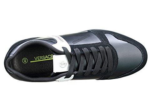 Versace Jeans Linea Fondo Tommy Dis 7 - Yrbsb7899