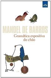 Gramatica Expositiva do Chao (Em Portugues do Brasil)