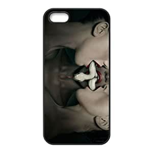 American Horror Story Design Personalized Fashion High Quality Phone Case For iPhone 6 4.7