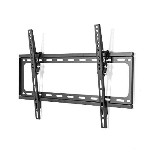 FLEXIMOUNTS Tilt TV Wall Mount Bracket for most 32
