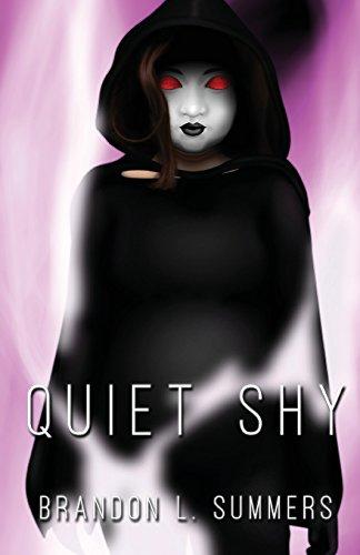 Quiet Shy