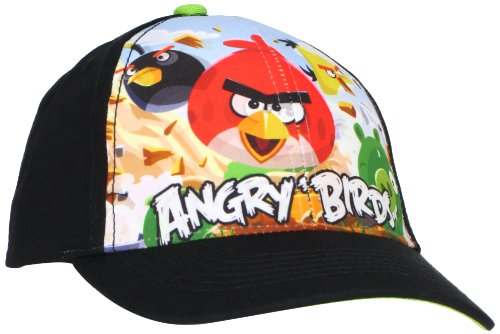 Angry Birds Little Boys Group product image