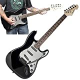 Spectrum Custom Pro Series AIL93M Electric Guitar