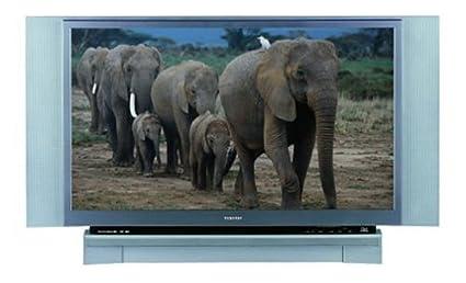 amazon com toshiba 52hm84 52 inch hdtv ready projection dlp tv rh amazon com Toshiba TV Owners Manual toshiba 52hm84 owners manual
