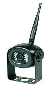 Amazon.com: VOYAGER WVCMS130AP CMOS Digital Wireless