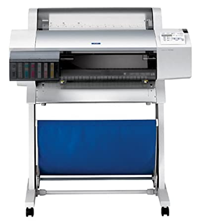 amazon com epson stylus pro 7600 photo wide format printer with rh amazon com epson stylus pro 7600 repair manual epson stylus pro 7600 repair manual