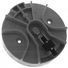 Standard Motor Products DR-331 Distributor Rotor