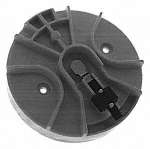 Best Distributor Rotors