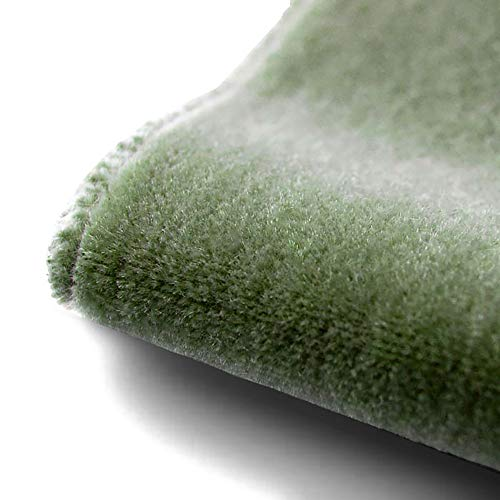 - Joseph Noble Museum Mohair Upholstery Fabric - 611-40 Willow
