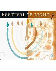 Vol. 2-Festival of Light