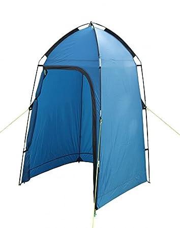 Sunnc& Lulu XL Toilet Tent  sc 1 st  Amazon UK & Sunncamp Lulu XL Toilet Tent: Amazon.co.uk: Sports u0026 Outdoors