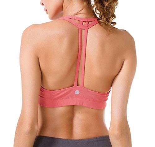 cool back bikini - 7