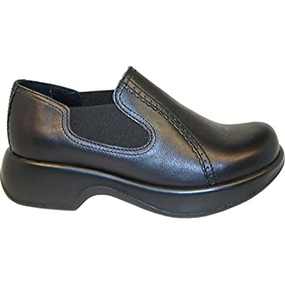 Dromedaris Women's Falcon Loafers: Clothing