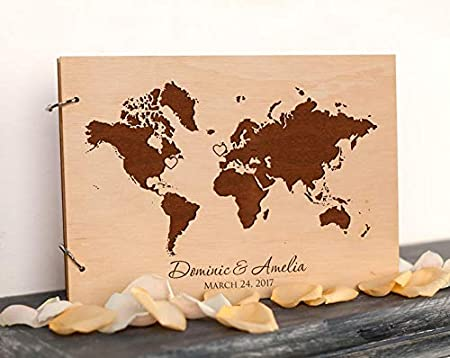 aqf527907 Livre dor de Mariage Rustique Personnalisable Livre dor de Mariage Livre dor de Mariage Livre dor Livre dor de Mariage personnalis/é Livre dor Livre dor de Mariage Unique