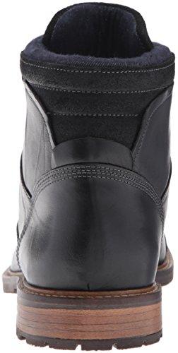 Aldo Menns Onerillan Boot Sort Skinn