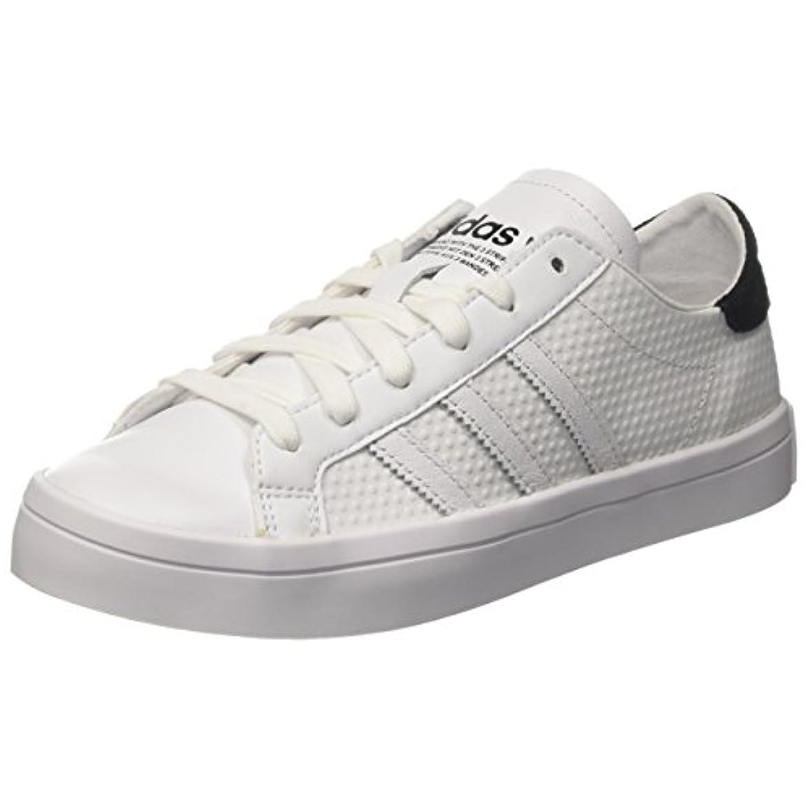 Adidas Courtvantage W Scarpe Da Corsa Donna