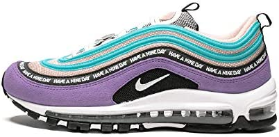 Amazon.com: Nike Air Max 97 Have a Day
