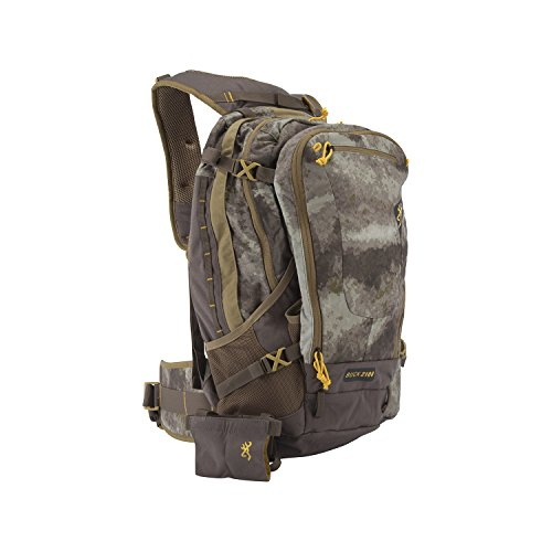 Browning Buck 2100 Camo Hunting Daypack