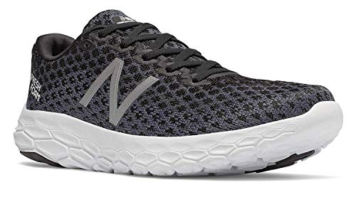 e04e706025a2e New Balance Fresh Foam Beacon Shoe - Women's Running Black/Magnet ...