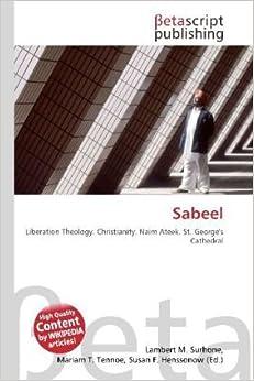 Sabeel
