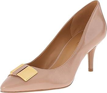Nine West Maney Womens Heels