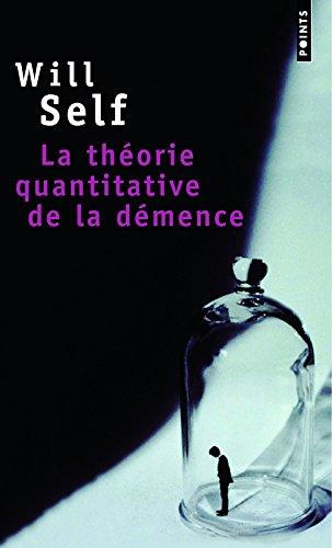 Download Th'orie Quantitative de La D'Mence. Avec Cinq Autres Propositions L'Appui(la) (English and French Edition) ebook