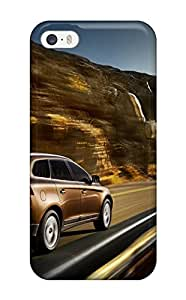 Sophie Dweck's Shop Awesome Design Volvo Xc60 40 Hard Case Cover For Iphone 5/5s 2248559K81504563