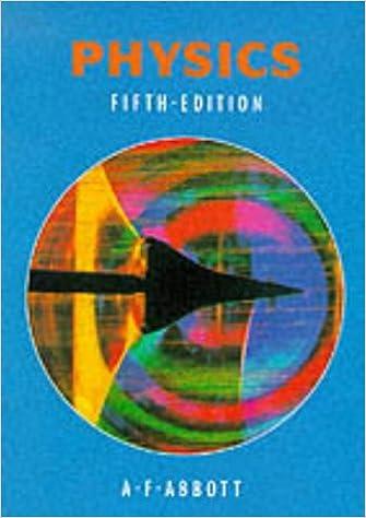 abbott physics textbook