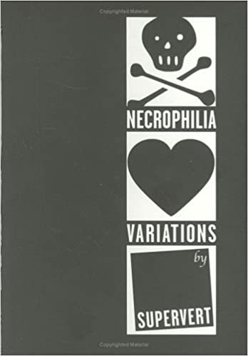 NECROPHILIA VARIATIONS DOWNLOAD
