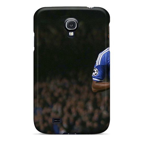 zaozhi-design-high-quality-chelsea-samuel-etoo-cover-case-with-excellent-style-for-galaxy-s4