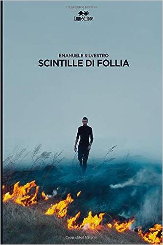 Racconti 13 (Italian Edition)