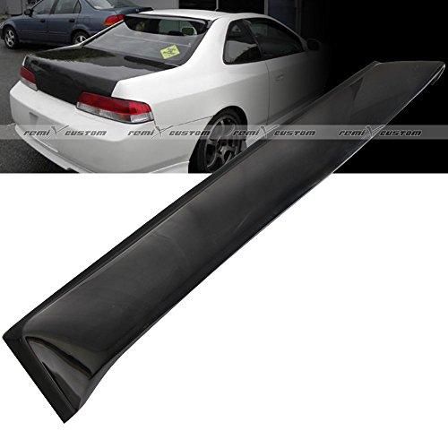 Honda Prelude Rear Spoiler - 4