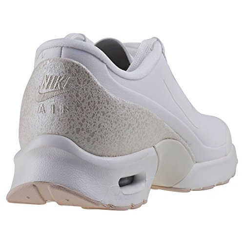 Nike Air Max Jewell Lea, Sandales Compensées Femme